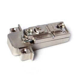 adapter stredový - pre vrchné ALU dvierka