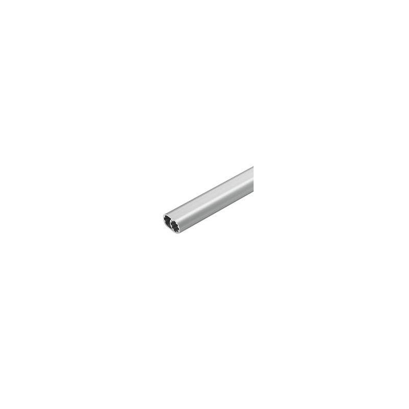 Stabilizačná tyč pre Aventos HL, oválna