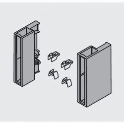 súprava držiakov pre zasúvaci prvok Antaro Z36D0080