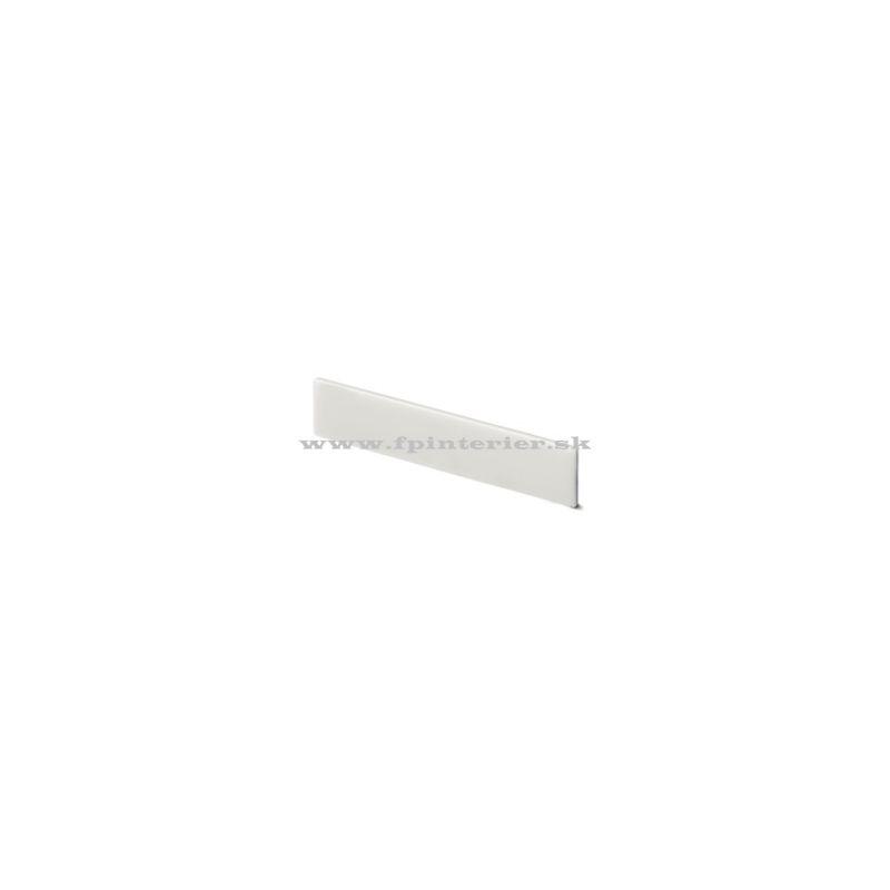 dekoratívny prvok pre Touch-in, obdĺžnikovy tvar