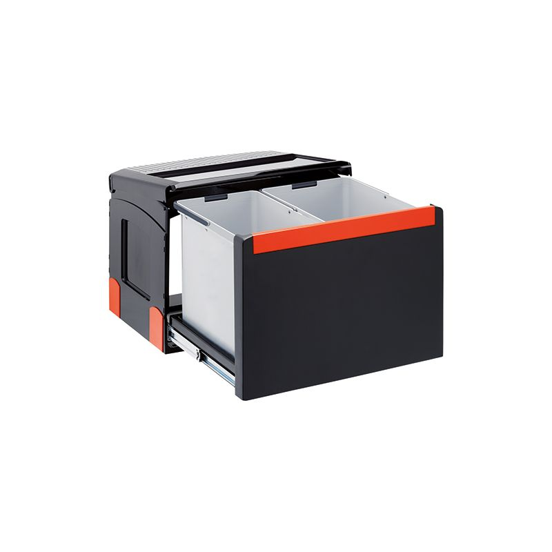 Sorter Cube 50, 14 + 18l
