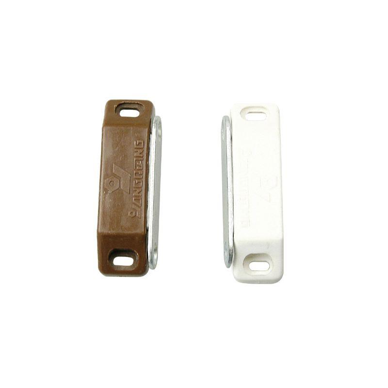 magnet nábytkovy 59mm