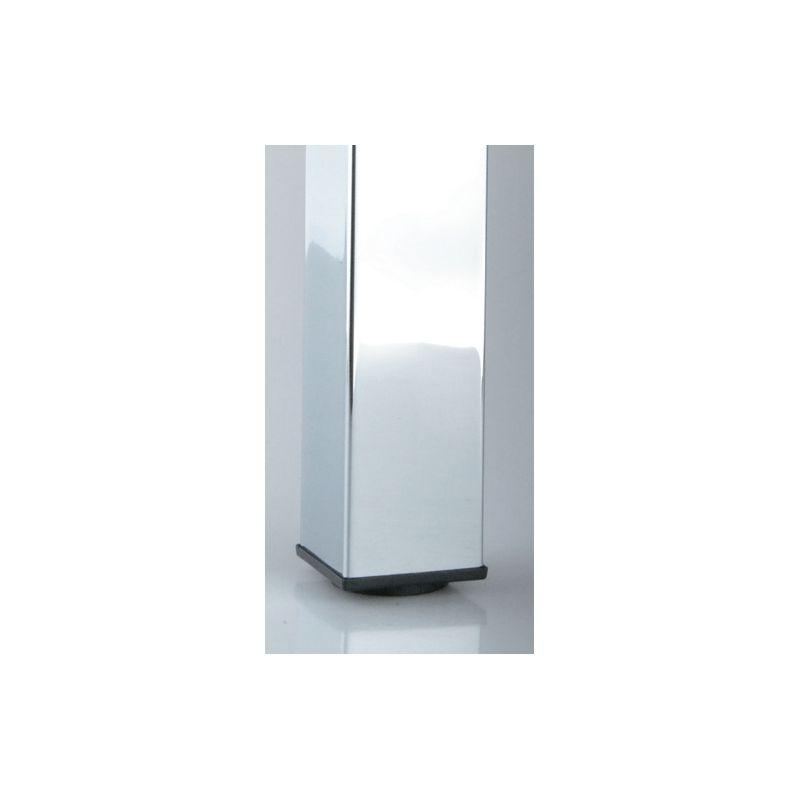 stolová noha 60x60/710 TDM