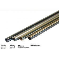 relingová tyč Ø16, 1000mm