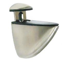 tukan - malý