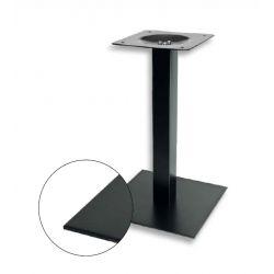 Centrálna stolová noha Strong 450x450 mm