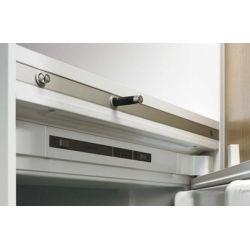 Easys pre chladničky- elektromechanický systém otvárania