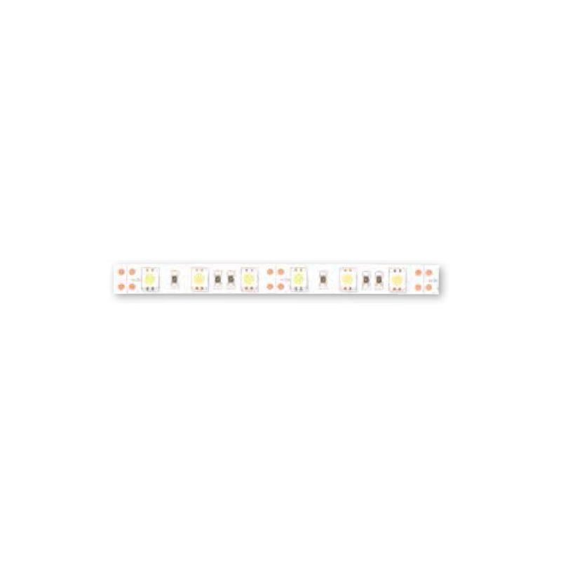 12V, LED pásik, príkon 14.4W/m