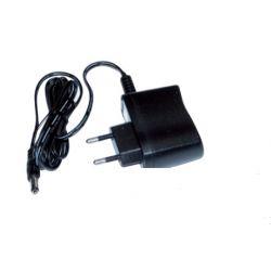 Transformátor LED, 12V/6W- 0,5A
