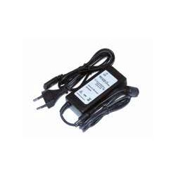 LED transformátor 12V/30W, 2.5A