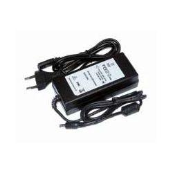 LED transformátor 12V/48W, 4.0A