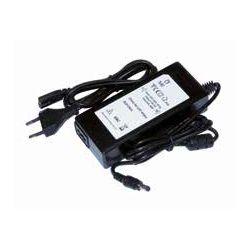 LED transformátor 12V/80W, 6.6A