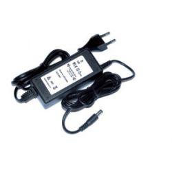 12V, Transformátor LED