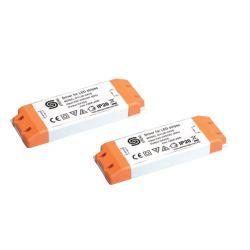LED transformátor 24V
