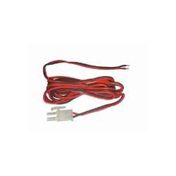 Pripájaci kábel pre rozvádzače, pre spájkovanie AMP+