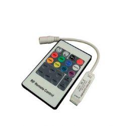 RGB ovládač MINI RF
