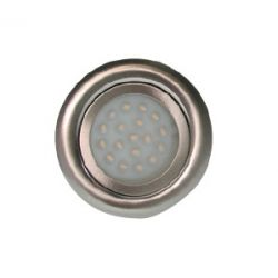 LED bodové svietidlo