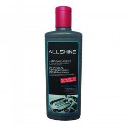 Allshine