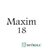 systém Maxim 18