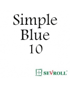 systém Simple Blue 10