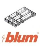 BLUM Orga-Line