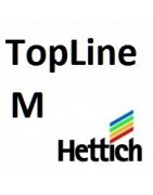 Systém TopLine M (35)