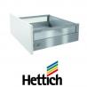HETTICH InnoTech Atira