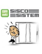 SISCO Systém 100kg